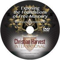 ExposingFreeMasonry_DVD