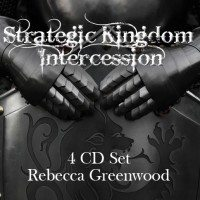 Strategic-Kingdom-Cover-484