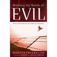breakingthebonds1