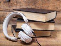 CDs & MP3s