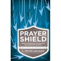 prayershield1