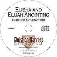 Elijah-Elisha