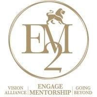 ENGAGE Mentorship