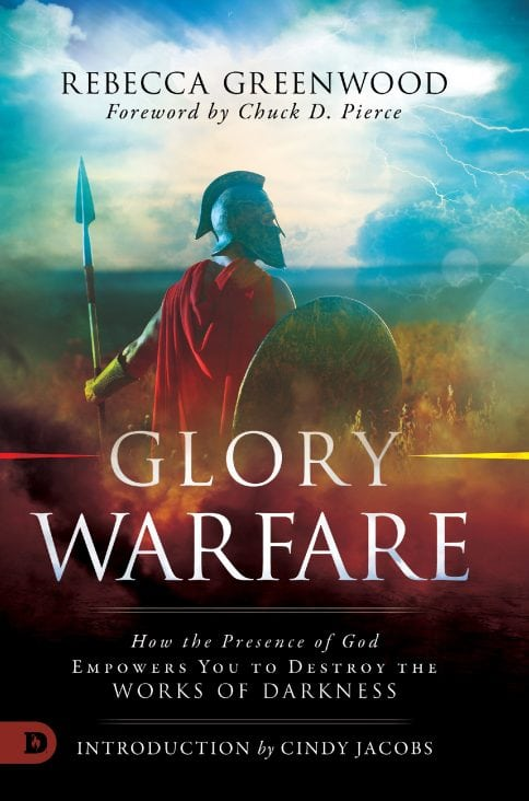 glory-warfare